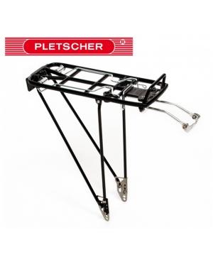 Багажник системы Pletscher