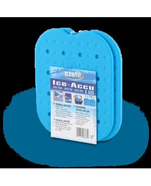 Аккумулятор холода Ezetil Ice Accu G800