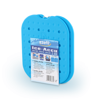 Аккумулятор холода Ezetil Ice Accu G800 (Германия)