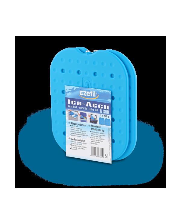 Аккумулятор для сумки холодильника