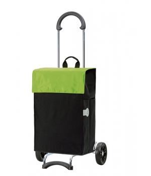 Scala Shopper® Hera, зеленая