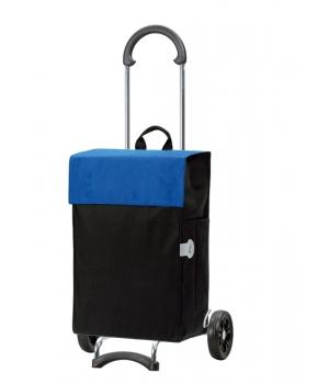 Scala Shopper® Hera, синяя