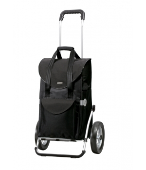 Royal Shopper® 6800 Senta, черная