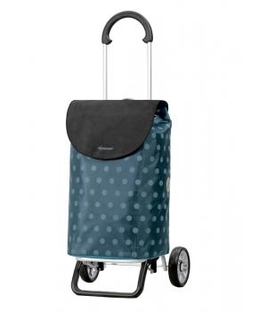 Scala Shopper® Plus Gitti, синяя