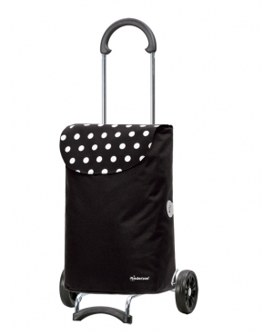 Scala Shopper® Elba, черная