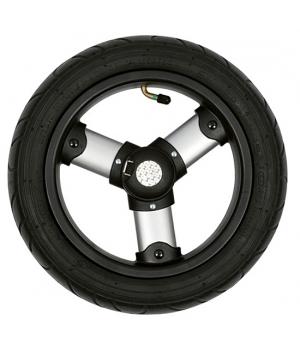 Пневматическое колесо на подшипнике, 29 см