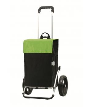Royal Shopper® Hera, зеленая