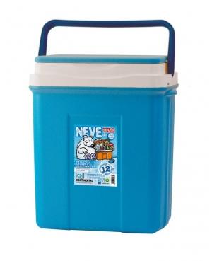 Изотермический контейнер Neve T30 (Италия)
