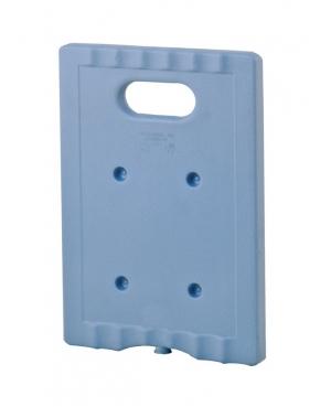 Аккумулятор холода Ice Pack FRIZET TBF