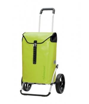 Royal Shopper® Ortlieb Waterproof, лайм