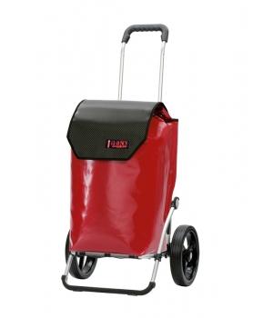 Royal Shopper® Truck Carbon, красная