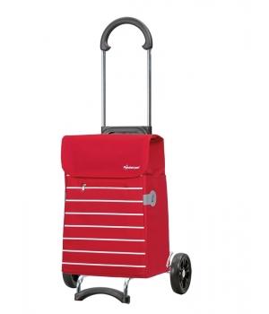 Scala Shopper® Lini, красная