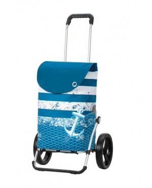 Royal Shopper® Meer, синяя