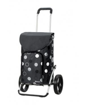 Royal Shopper® 6600 Kira, черная