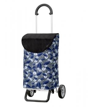Scala Shopper® Plus Susi, синяя