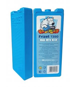 Аккумулятор холода Ice Pack FRIZET T350х2 (Италия)