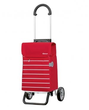 Scala Shopper® Plus Lini, красная