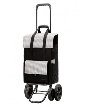 Quattro Shopper® Milla, бежевая