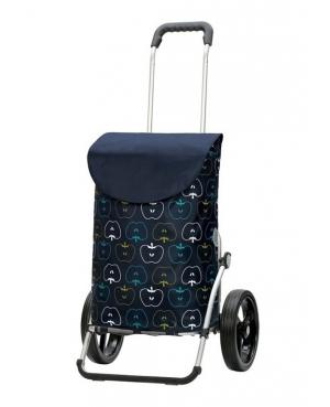 Royal Shopper® 6600 Hava, синяя