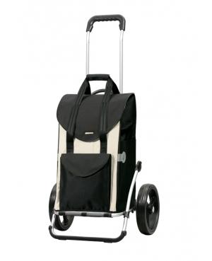 Royal Shopper® 6600 Senta, белая