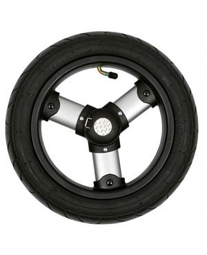 Пневматическое колесо на подшипниках 29 см