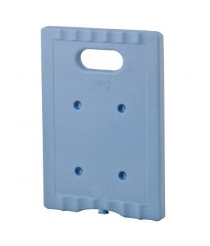 Аккумулятор холода Ice Pack FRIZET TBF (Италия)
