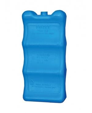 Аккумулятор холода Ice Pack FRIZET TL6 (Италия)