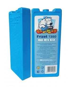 Аккумулятор холода Ice Pack FRIZET T350х2